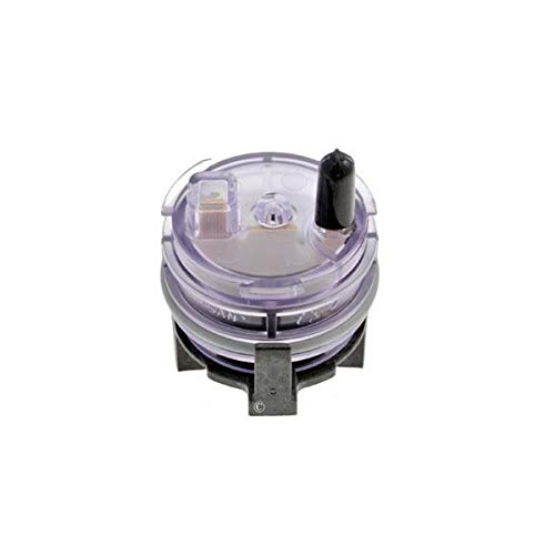 Interruptor Owi azul + sonda CTN para lavavajillas Whirlpool – 484000000420