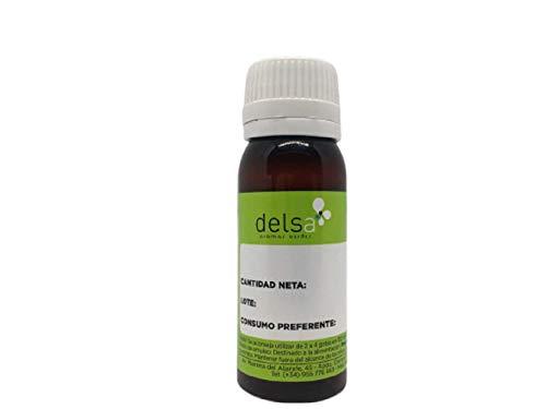 Aroma de Queso Mascarpone Concentrado | Saborizante líquido sabor Queso Mascarpone - 50 ml