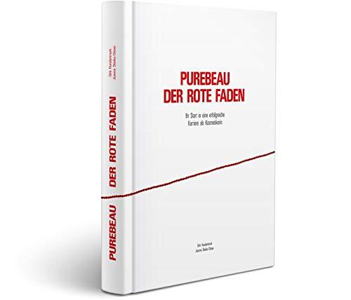 PUREBEAU - Der rote Faden: