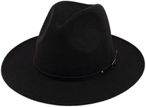 Le bonnet tricoté avec message brodé