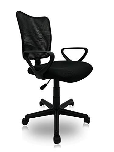 silla estudio de la marca Alexander Alois