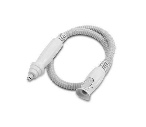Rowenta Tuyau flexible accessoires pour balai Clean & Steam Multi RY8534 RY8544 RY8561
