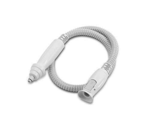 Rowenta tubo flessibile accessori scopa Clean & Steam Multi RY8534 RY8544 RY8561