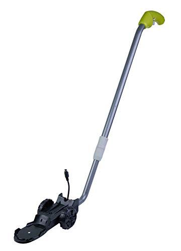 Ryobi RPA1822 Fahrstock für Strauchschere, ausziehbar von 80 -110 cm, mit Rädern, für die Grasschere OGS1822 - 5132003300