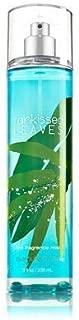 Bath & Body Works Rainkissed Leaves Fragrance Mist 8 oz.