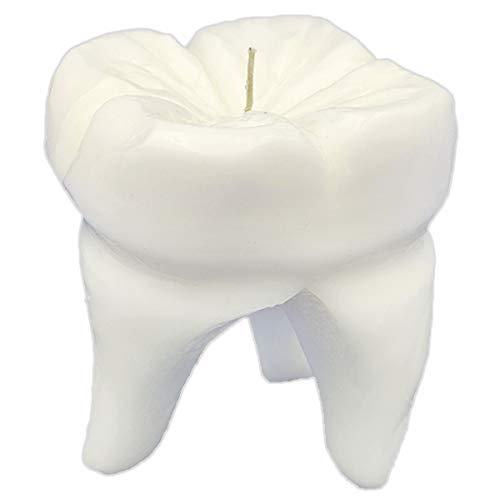 Dentista Bromista marca Belafi