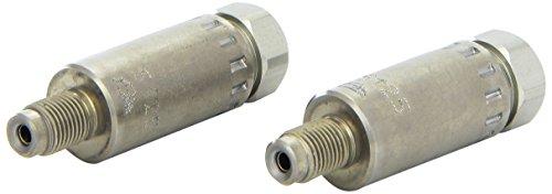 ATE 03.0101-0038.2 Bremskraftregler