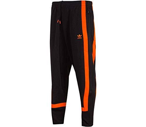 adidas Originals Pantalones de Pista Warm Up L