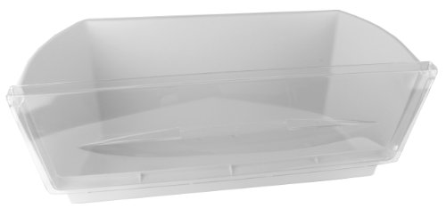 Indesit Kühlschrank Gefrierschrank Salat Schublade/Gemüse Box