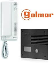 Amazon.es: GOLMAR