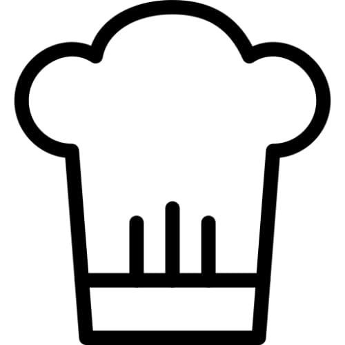 FFXIV Cookbook