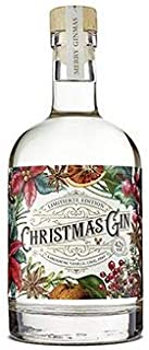 Christmas Gin I Weihnachts Gin von Wajos 0,5 42% Vol. tolle Geschenkidee
