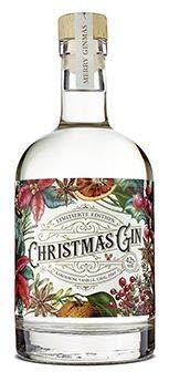 Christmas Gin I Weihnachts Gin von Wajos 0,5 42{dc1bbe1da8268e0e2131bb1cda1673afd97f7964673466100fe9d76dc34e96cc} Vol. tolle Geschenkidee