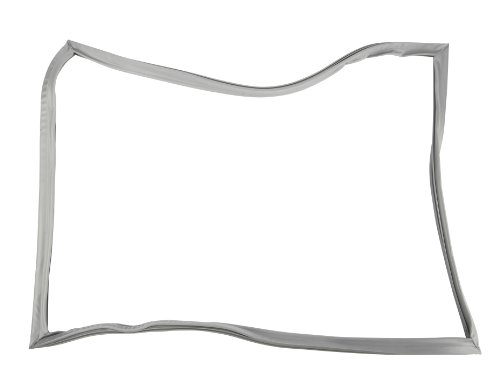 Beverage Air 712-012D-01 Door Gasket Door 22.125 X 30
