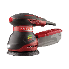 Craftsman Random Orbit Sander, 3 amp | Sanders & Grinders | Portable Power Tools | Power Tools | Tools | Tools & Hardware | Osh Categories | Orchard Supply Hardware Store