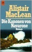 Die Kanonen von Navarone ( Juni 1998 )