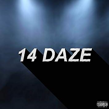 14 Daze