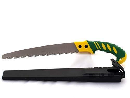 Scie d'élagage Couteau-scie
