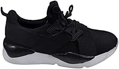 Lace Up Shoes For Girls