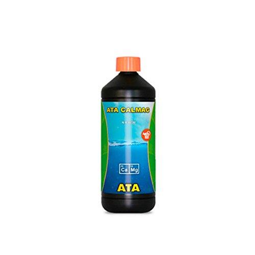 Fertilizante / Aditivo para el cultivo de Atami ATA CalMag (250ml)