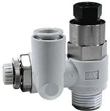 SMC ASP330F-01-06S-J - SMC ASP330F-01-06S-J