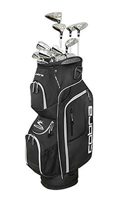 Cobra Golf 2019 XL