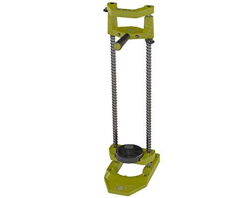 FAMAG Bohrständer starr für Schlangenbohrer 460mm - 1403.460