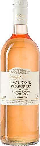 Schott-Portugieser-Weissherbst-1L-2019-Trocken-6-x-10-l