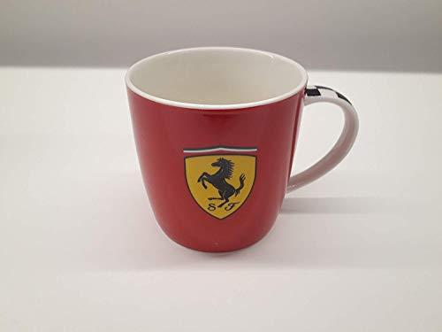 Ferrari 57510 - Taza