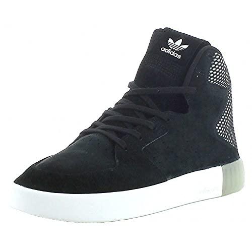 Tubular Invader 2.0 Chaussures de sport noires W
