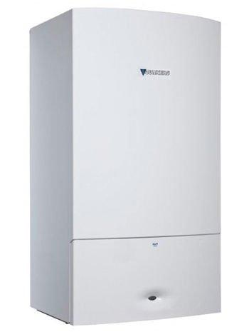BOSCH JUNKERS Cerapur Smart ZWB 28-3 C E condensing boiler 7736900578