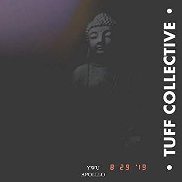 Tuff Collective