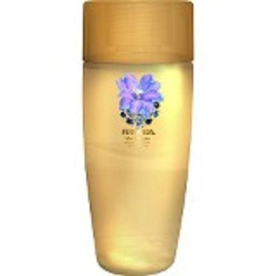 鷲小さい気づくFERNANDA(フェルナンダ) Body Oil Maria Regale ( ボディ オイル マリアリゲル)
