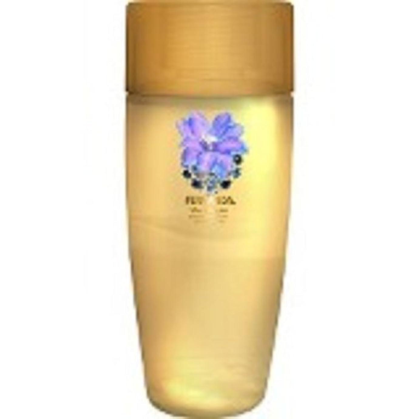 放射するストリップ将来のFERNANDA(フェルナンダ) Body Oil Maria Regale ( ボディ オイル マリアリゲル)
