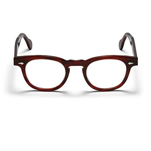 online glasses retailers Tart Arnel Eyeglasses