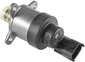 Bosch 0928400535 Fuel Injection Pressure Regulator Bosch Metering Unit