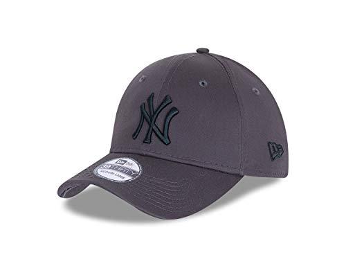 New Era York Yankees League Essential 39thirty Stretch cap XL (7 1/8-7 5/8)