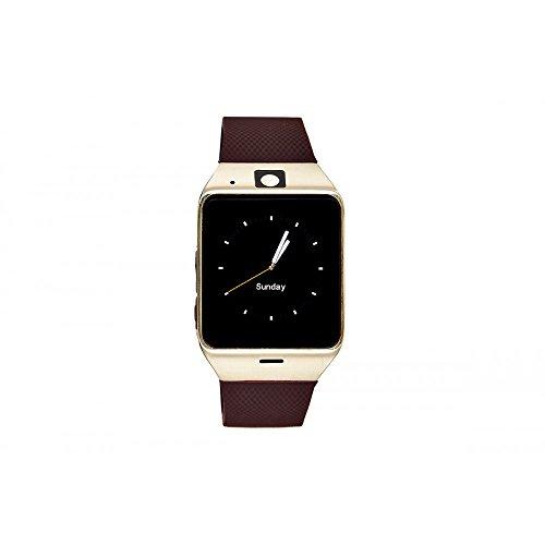 Eclock Armbanduhr EK-D3