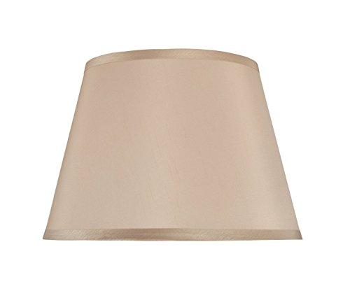pantallas para lamparas de mesa fabricante Aspen Creative