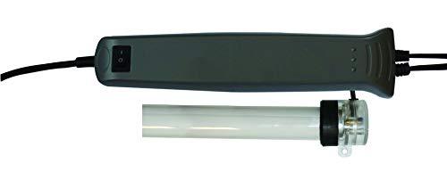 Komodo T8 - Controlador de iluminación Fluorescente (10 W)