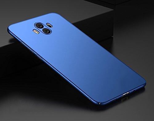 Huawei mate 10 pro hülle Extra dünne Hard Case - 3