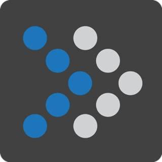 BandHelper: Set Lists and More