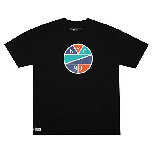 Zoo York NYC Sphere Camiseta para Hombre