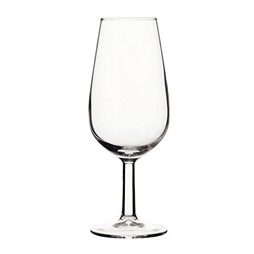 Luminarc Catavinos Coffret de 6 verres de 15,5 cl