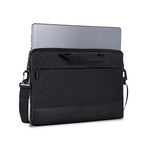 Dell - Professional sleeve 13 pf-sl-bk-3-17