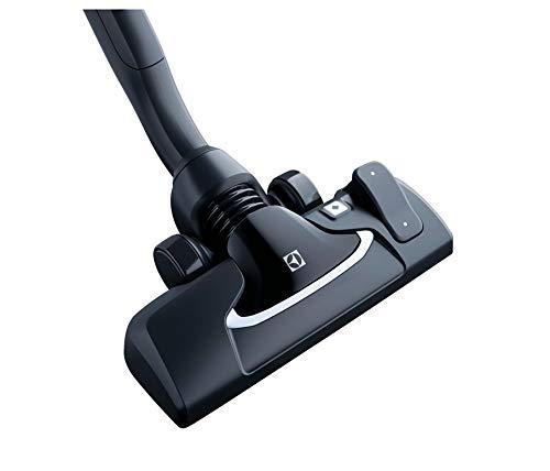 Electrolux - ze140 - Brosse double position pour aspirateur