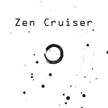 Zen Cruiser feat. Rachele