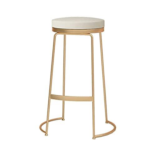 Home-table Tavoli E Sedie da Bar, Tavoli da Cucina Soggiorno 120 Cm Facile da Installare Tavoli da Pranzo in Marmo Tavoli da Pranzo(Color:#2)