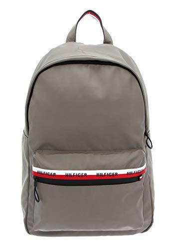 Tommy Hilfiger Urban Tommy Backpack Nomad