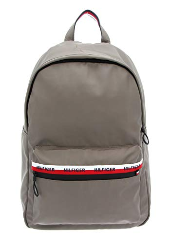 Tommy Hilfiger Urban Tommy Backpack Nomad